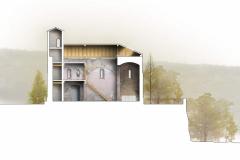 Z:\PROYECTOS\OBRAS\OBRAS 2016\O2016-0066 Ermita Las Barrietas - Sopuerta\18 PLANOS FIN DE OBRA\ERMITA LAS BARRIETAS_20032017 en