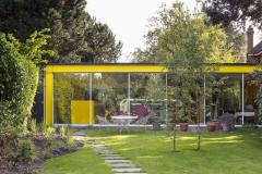 Casa Wimbeldon